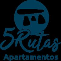 Apartamentos 5 Rutas