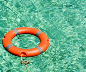 Lee más sobre el artículo Las vacaciones más seguras en Costa da Morte