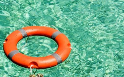 Las vacaciones más seguras en Costa da Morte